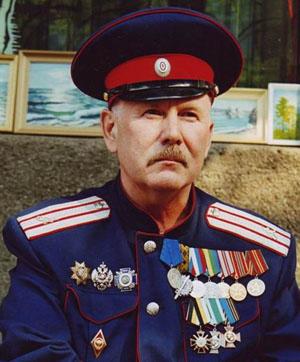 награжден памятным знаком 350 лет иркутск