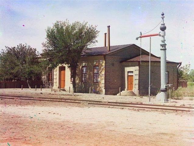 Картинки по запросу поселок Духовский, земли Голодной степи,